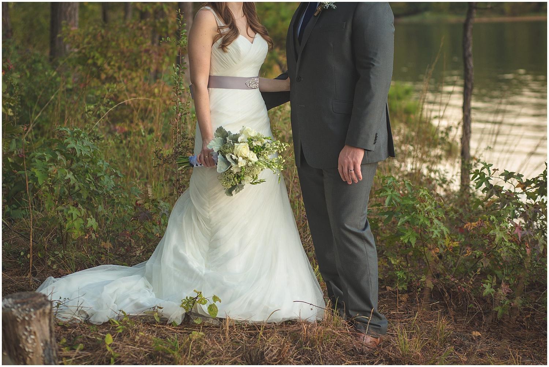 Rockingham Backyard Wedding-0055.jpg