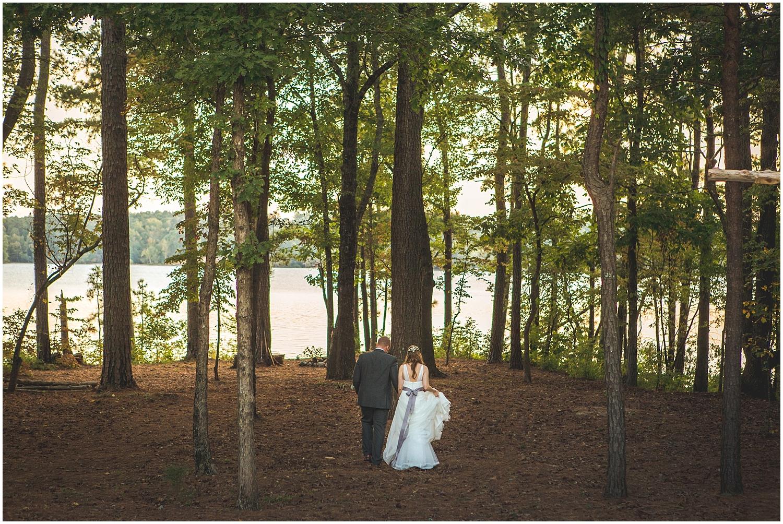Rockingham Backyard Wedding-0051.jpg