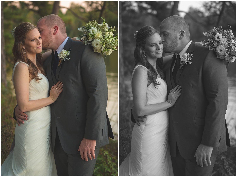 Rockingham Backyard Wedding-0056.jpg