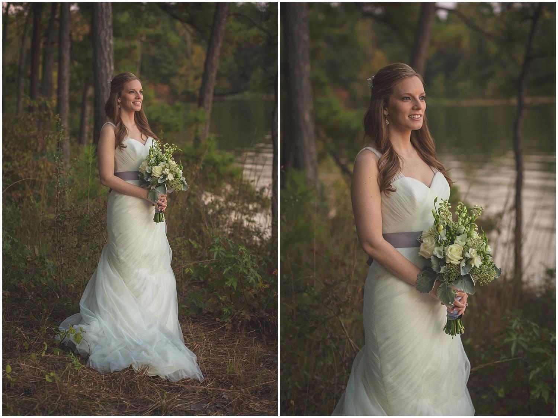 Rockingham Backyard Wedding-0058.jpg