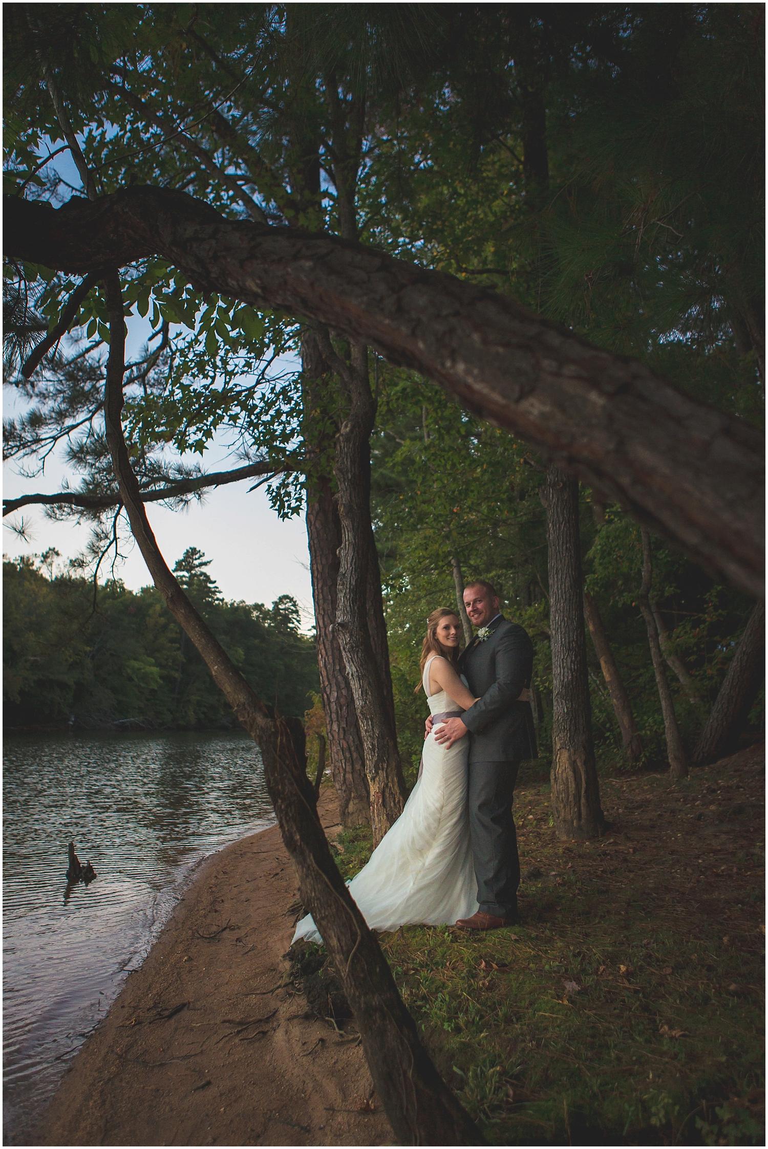 Rockingham Backyard Wedding-0063.jpg
