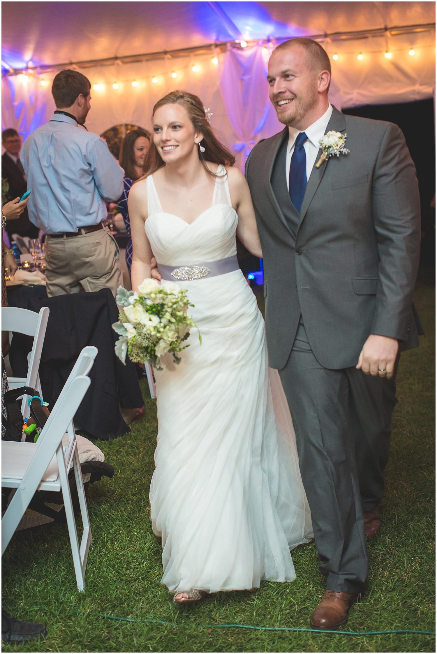 Rockingham Backyard Wedding-0068.jpg