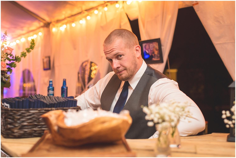 Rockingham Backyard Wedding-0071.jpg
