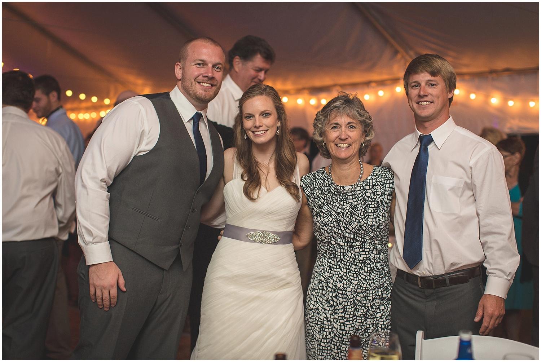 Rockingham Backyard Wedding-0076.jpg