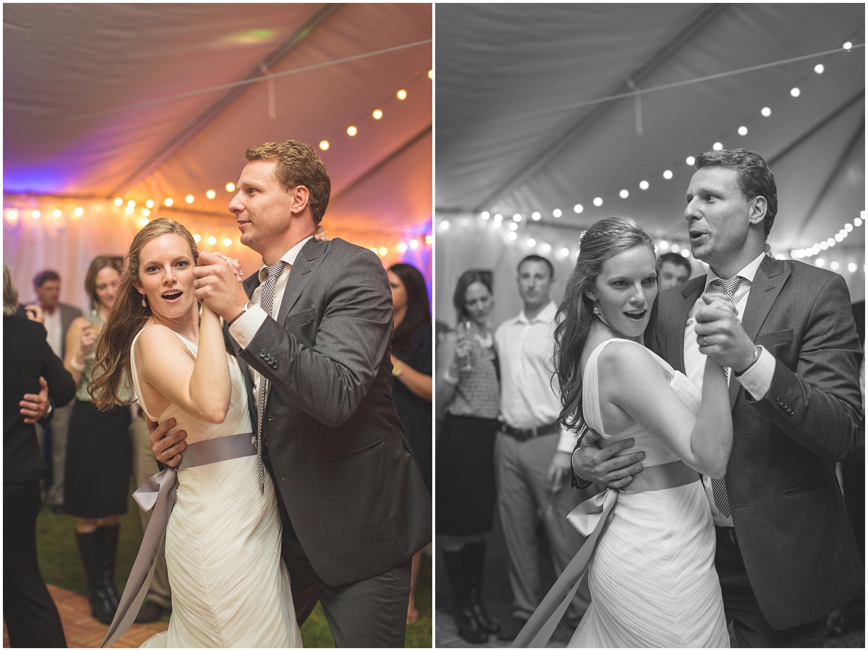 Rockingham Backyard Wedding-0081.jpg
