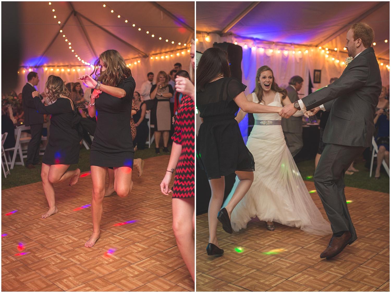 Rockingham Backyard Wedding-0085.jpg