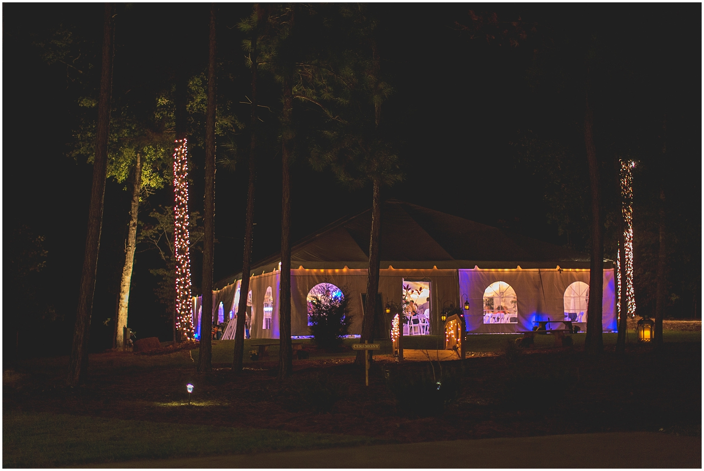 Rockingham Backyard Wedding-0099.jpg