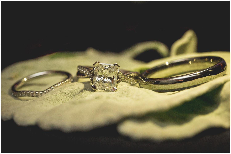 Rockingham Backyard Wedding-0097.jpg