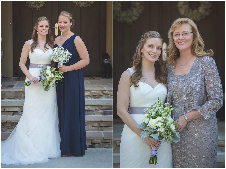 Rockingham Backyard Wedding-0001-2.jpg