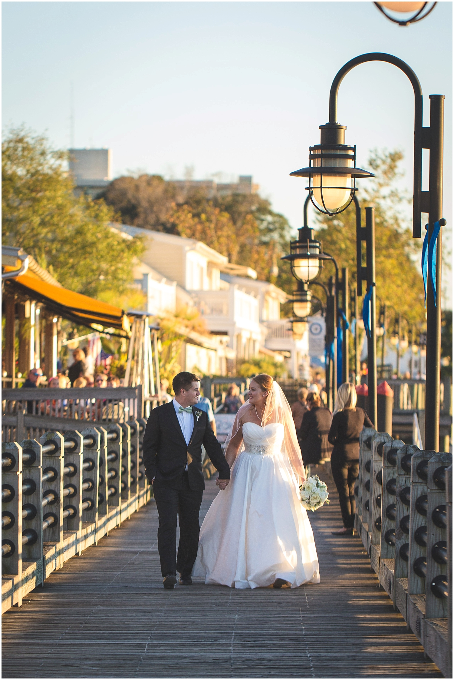 NC Coastal and Downtown Wilmington Wedding-0089.jpg