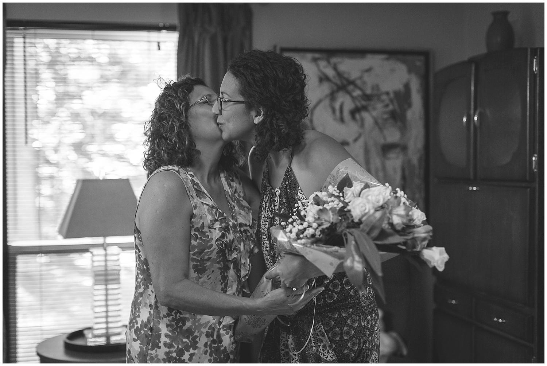 Michael and Val Wedding-0006.jpg