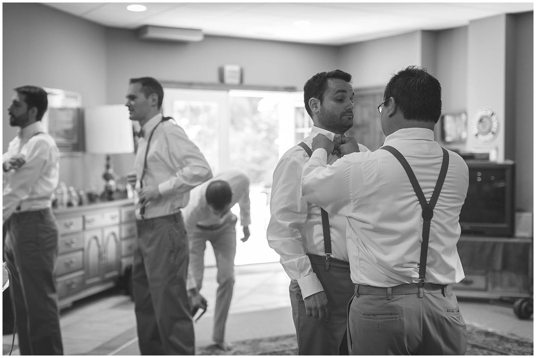 Michael and Val Wedding-0010.jpg