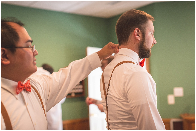 Michael and Val Wedding-0011.jpg