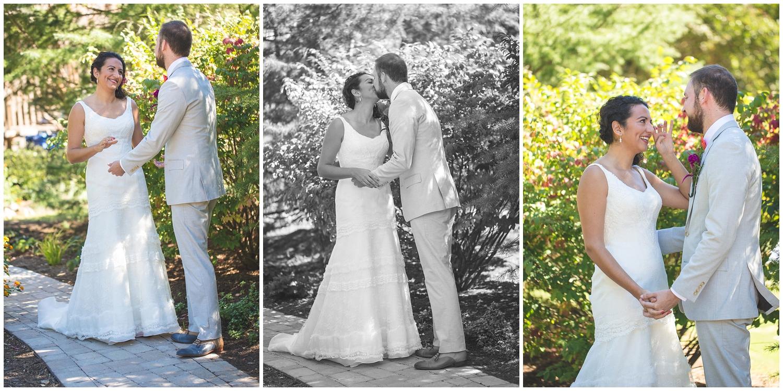 Michael and Val Wedding-0040.jpg
