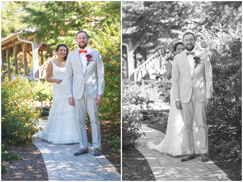 Michael and Val Wedding-0038.jpg
