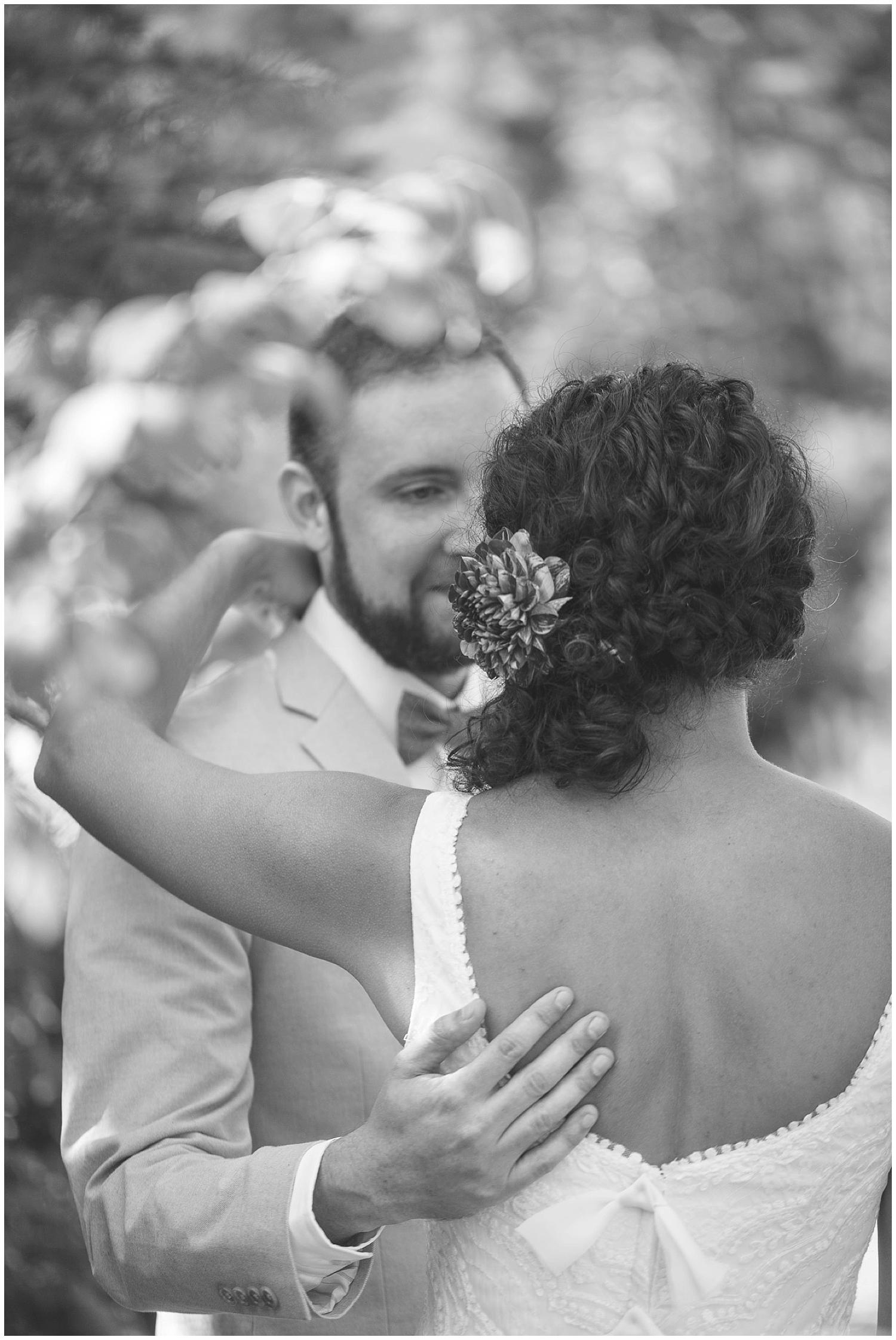 Michael and Val Wedding-0044.jpg