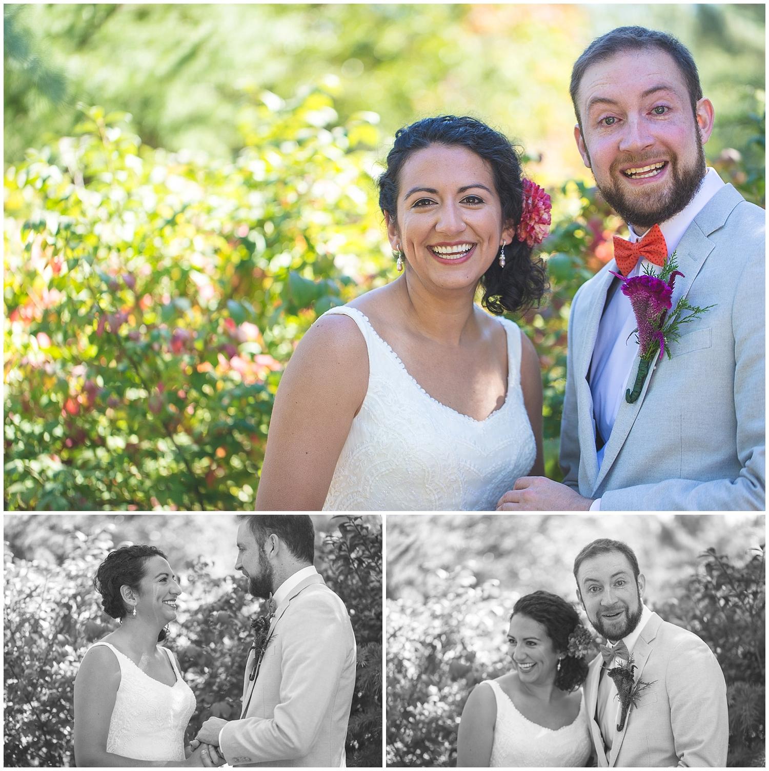 Michael and Val Wedding-0047.jpg