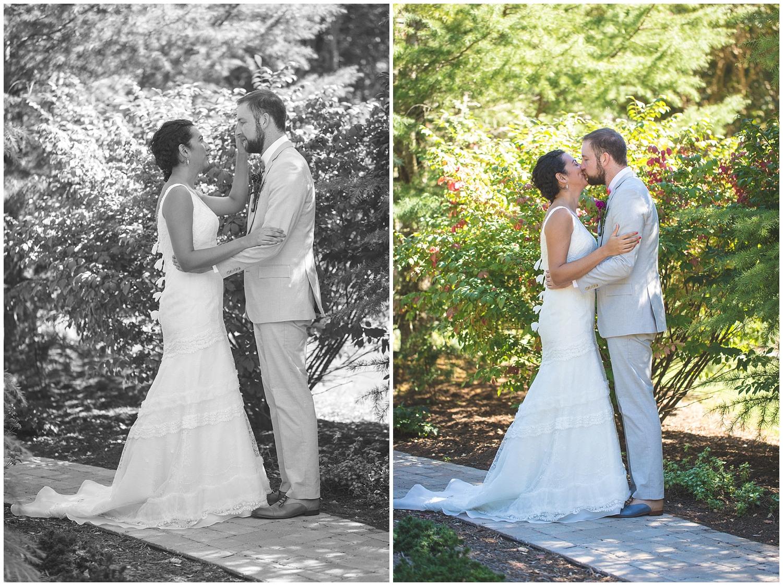Michael and Val Wedding-0049.jpg