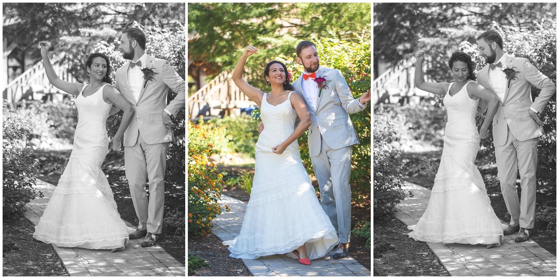 Michael and Val Wedding-0053.jpg