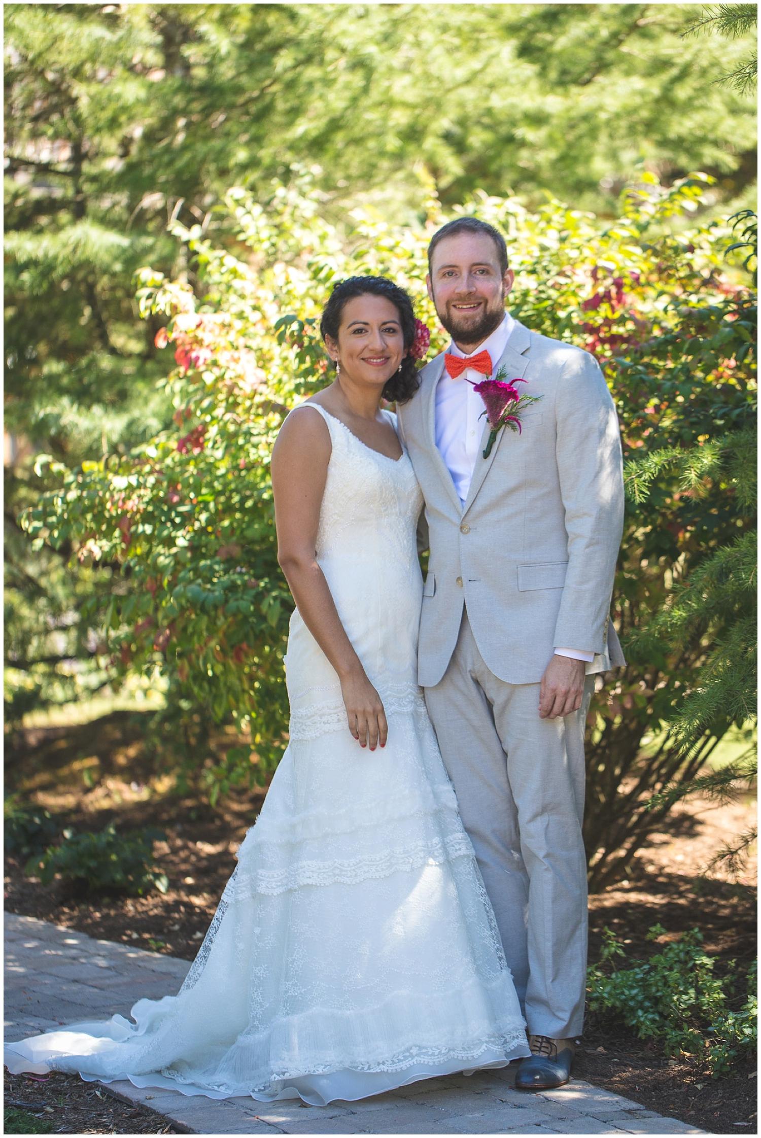 Michael and Val Wedding-0051.jpg