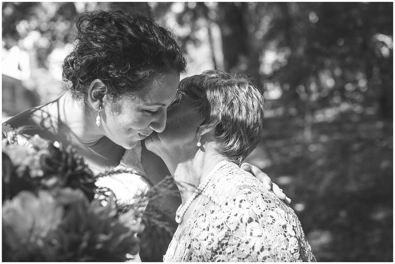 Michael and Val Wedding-0066.jpg
