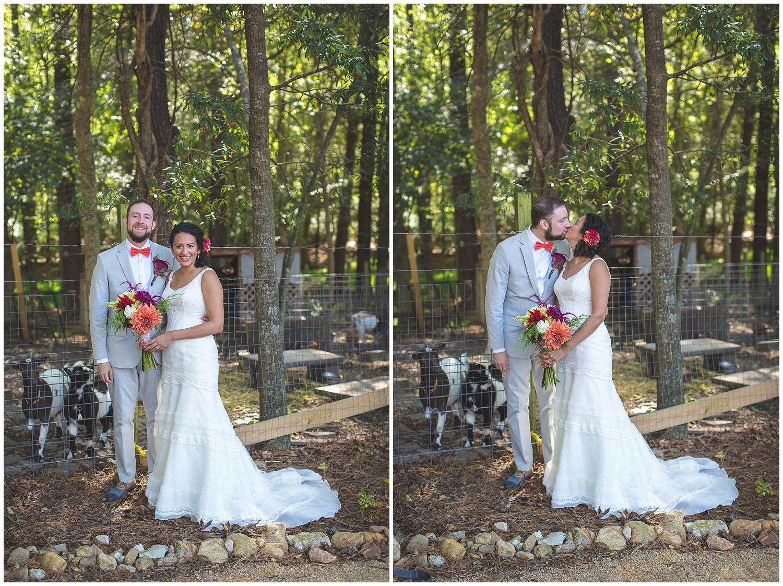 Michael and Val Wedding-0063.jpg