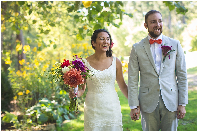 Michael and Val Wedding-0067.jpg