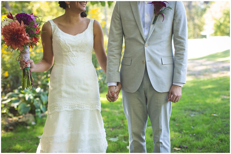 Michael and Val Wedding-0069.jpg