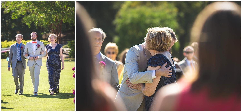 Michael and Val Wedding-0077.jpg