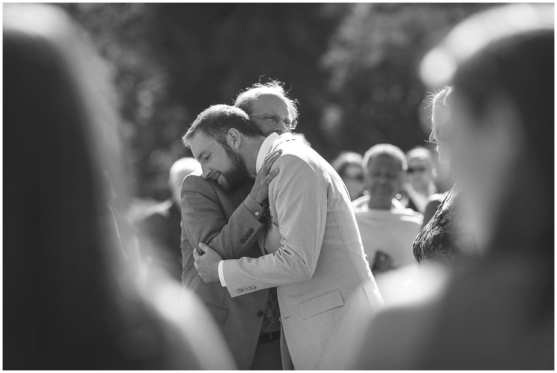 Michael and Val Wedding-0079.jpg