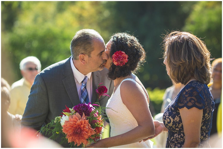 Michael and Val Wedding-0082.jpg
