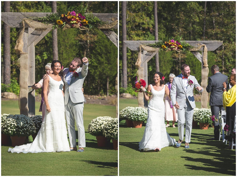 Michael and Val Wedding-0087.jpg