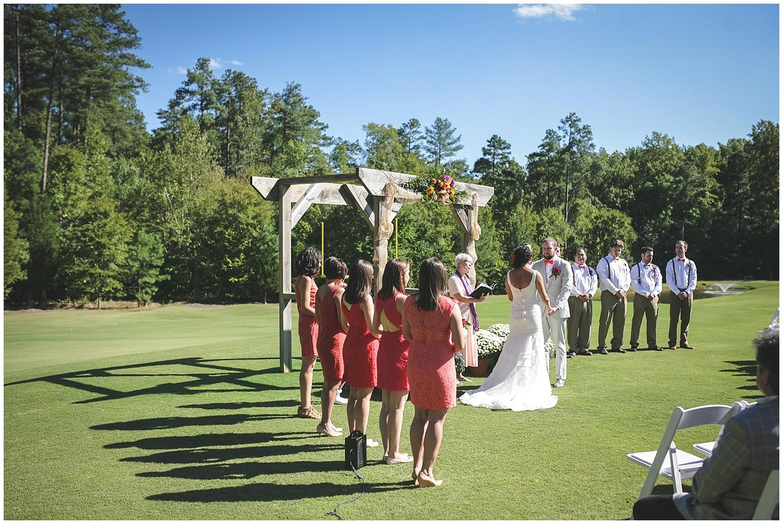 Michael and Val Wedding-0088.jpg