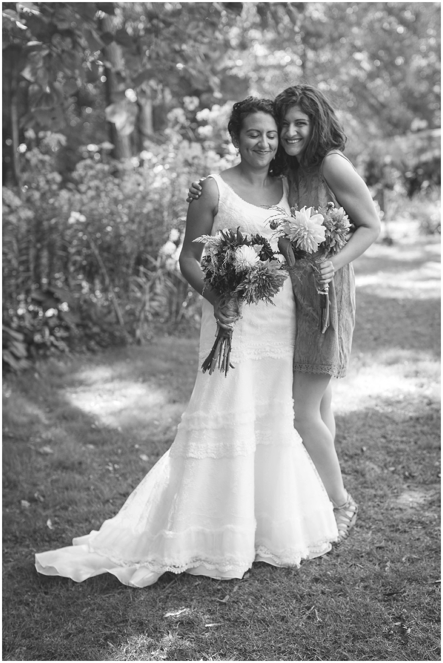 Michael and Val Wedding-0093.jpg