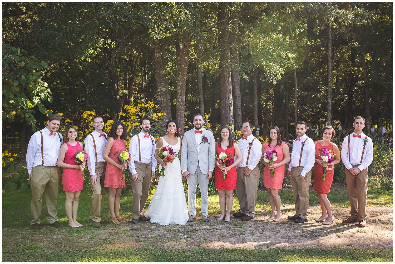 Michael and Val Wedding-0097.jpg