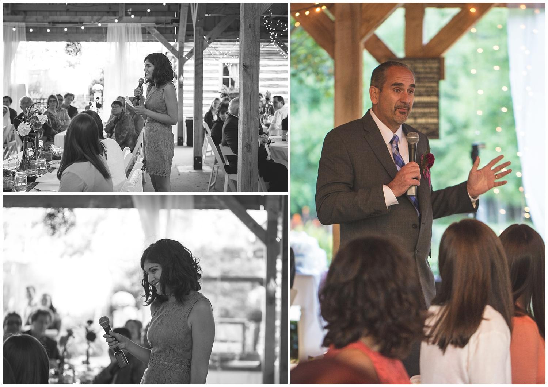 Michael and Val Wedding-0110.jpg