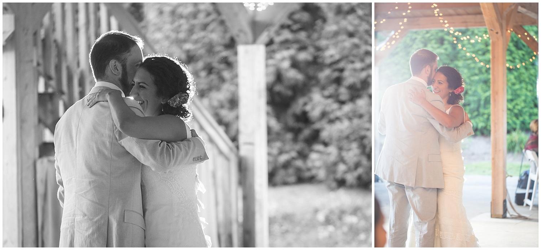 Michael and Val Wedding-0117.jpg