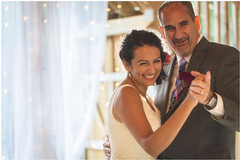 Michael and Val Wedding-0122.jpg