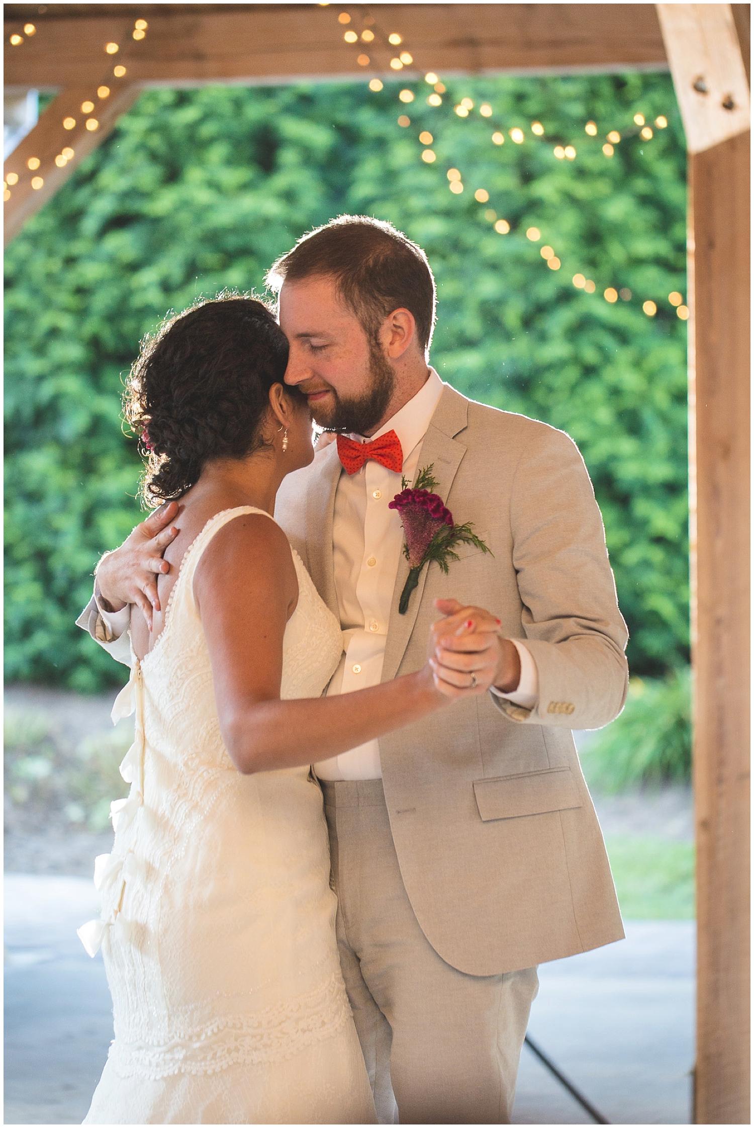 Michael and Val Wedding-0119.jpg