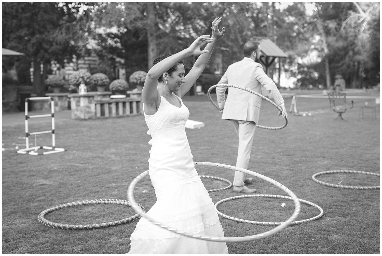 Michael and Val Wedding-0123.jpg