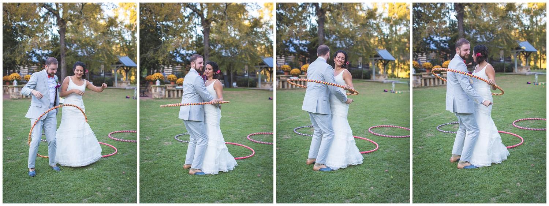 Michael and Val Wedding-0127.jpg