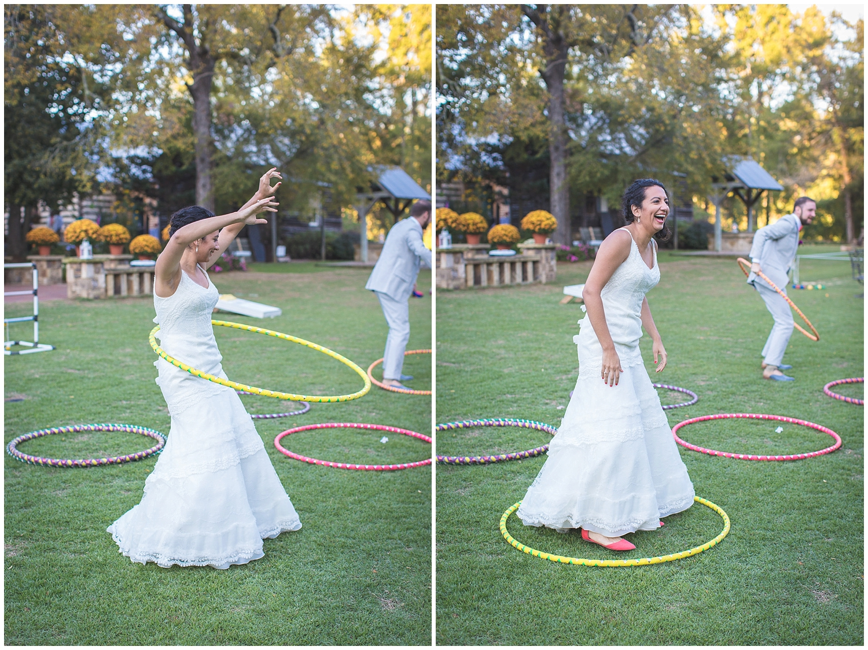 Michael and Val Wedding-0124.jpg