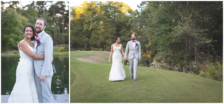 Michael and Val Wedding-0131.jpg