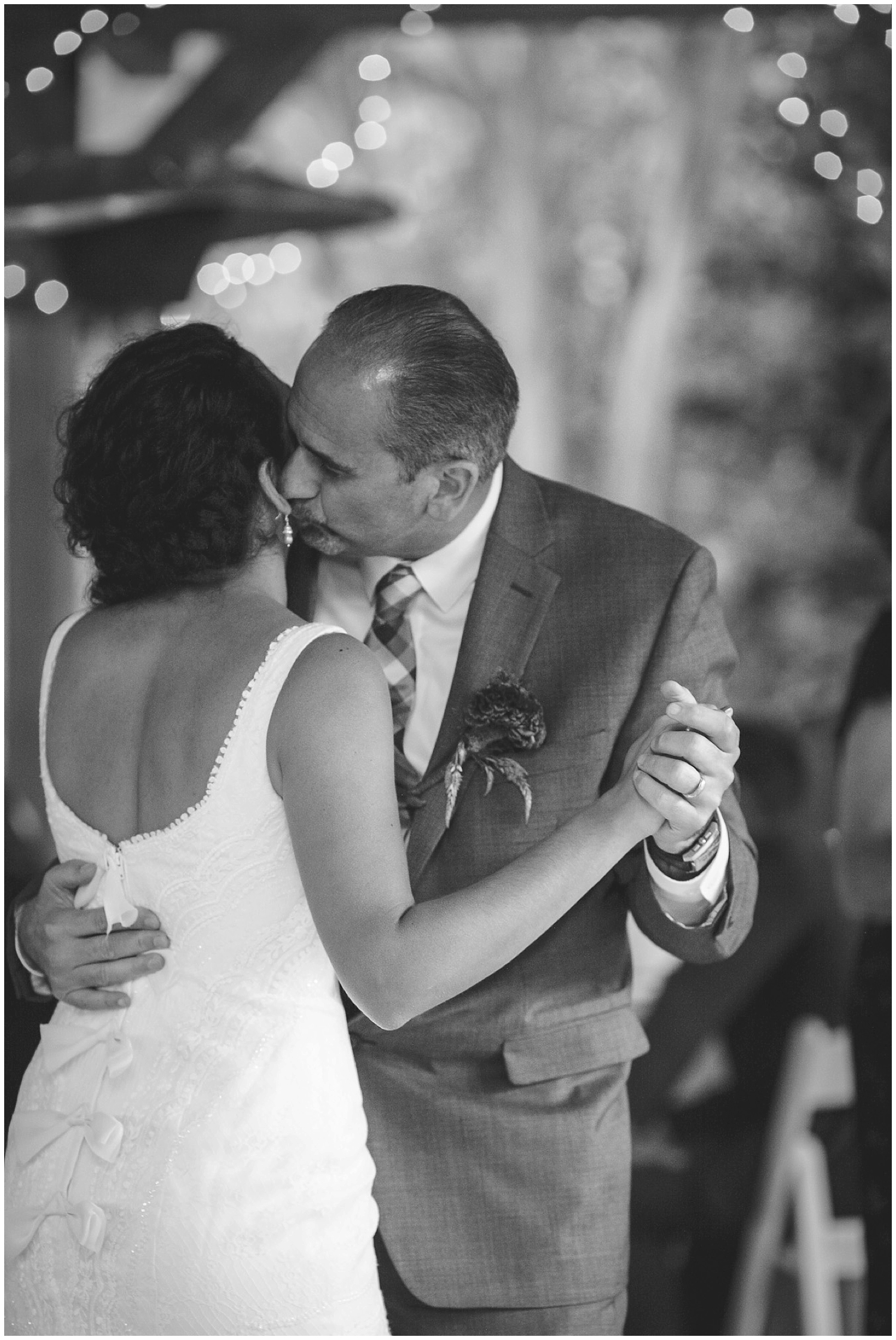 Michael and Val Wedding-0133.jpg