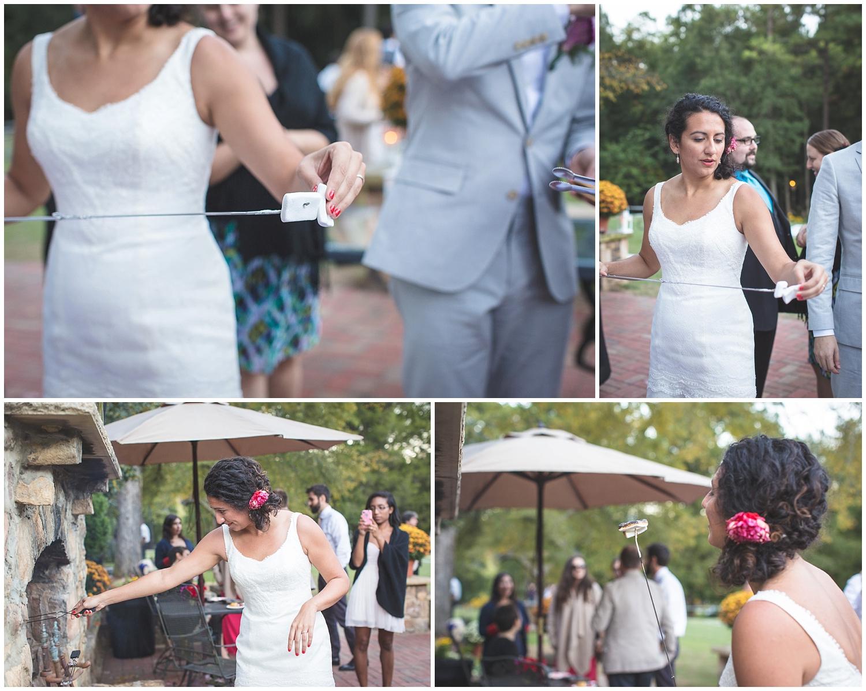 Michael and Val Wedding-0141.jpg