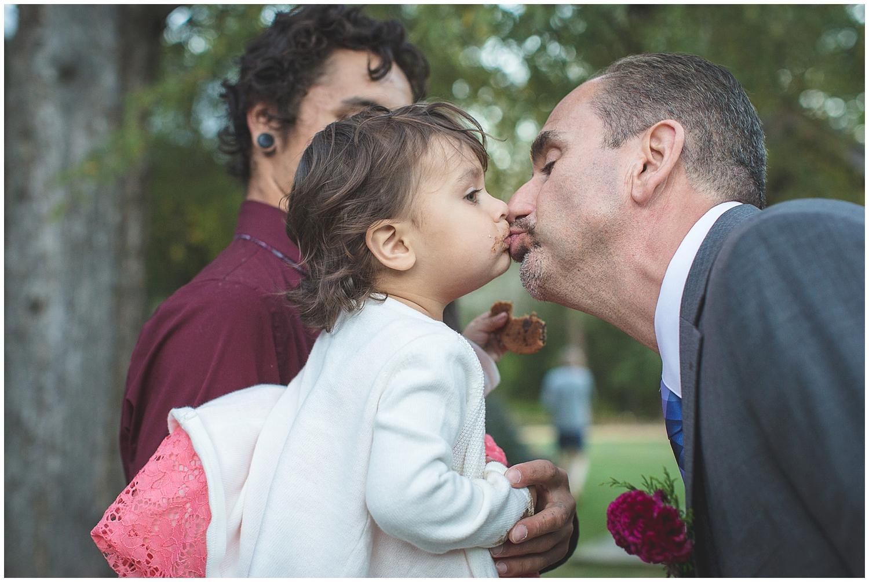 Michael and Val Wedding-0150.jpg