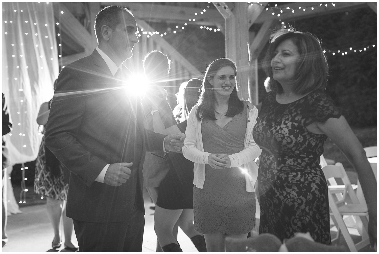 Michael and Val Wedding-0156.jpg