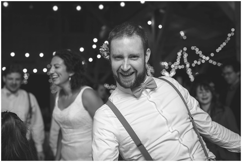 Michael and Val Wedding-0165.jpg