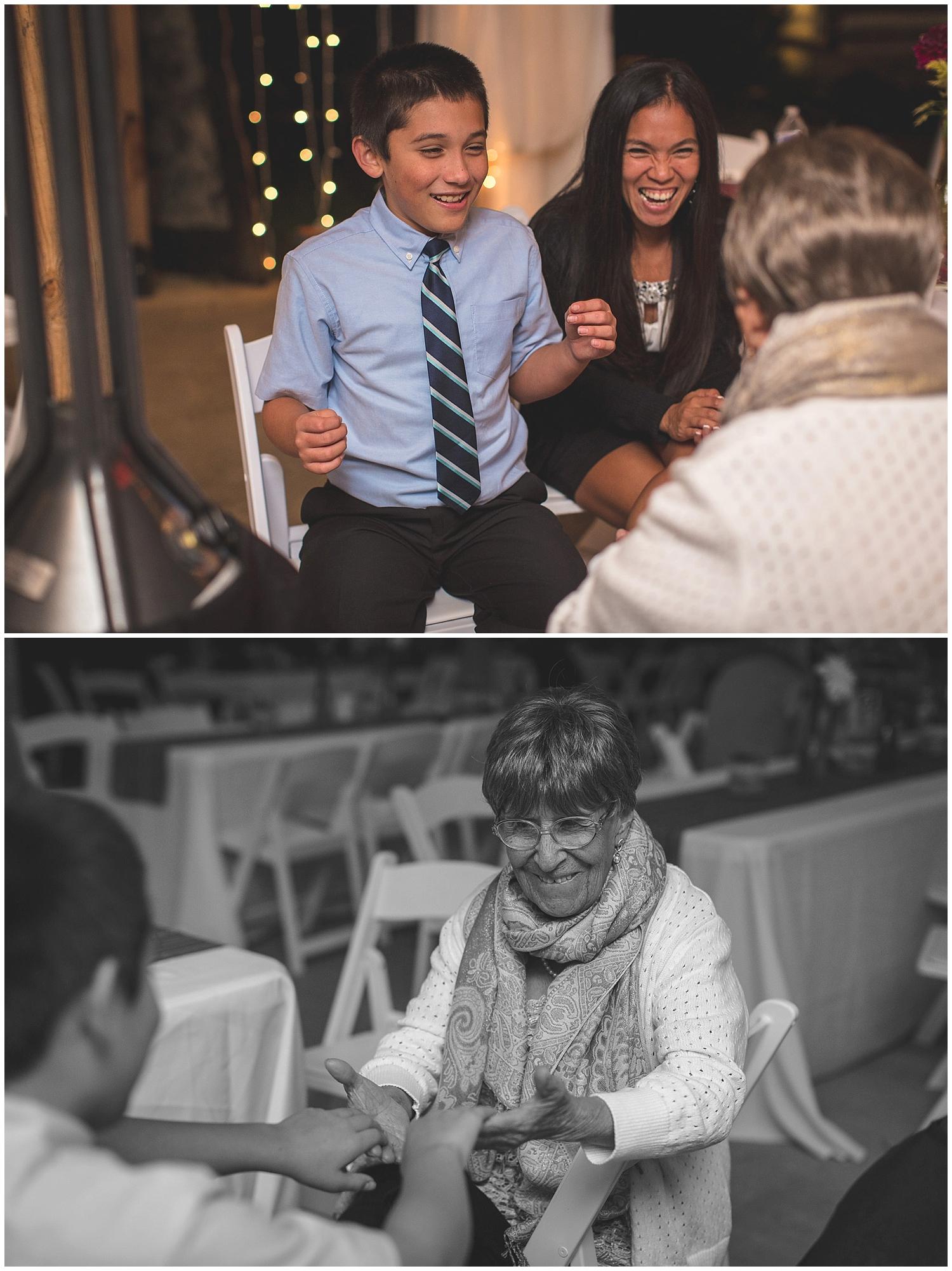 Michael and Val Wedding-0173.jpg