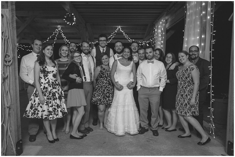 Michael and Val Wedding-0189.jpg